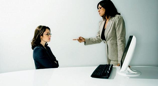 Молитва чтобы не уволили с работы мужа. Молитва на увольнение без проблем